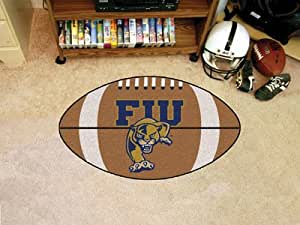 "Brand New Florida International Univ Football Rug 22""x35"""