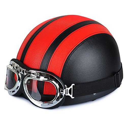 Motorcycle Superstore Closeout - 7