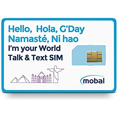 mobal-world-talk-and-text-sim-card