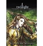 download ebook [ twilight: the graphic novel, volume 1 (twilight saga graphic novel (hardcover) #1) ] by meyer, stephenie ( author) 2010 [ hardcover ] pdf epub