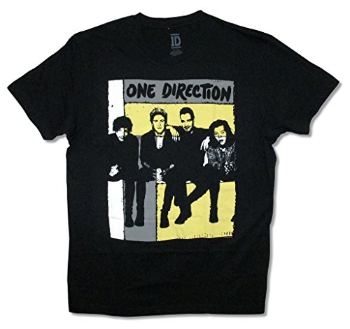 one direction apparel - 6