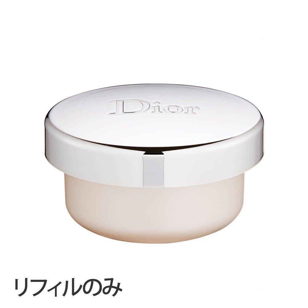 ディオール(Dior) 【リフォルのみ】カプチュール トータル クリーム [並行輸入品] B0793LWD71