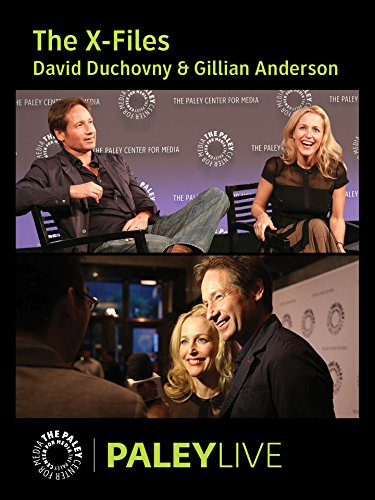 david-duchovny-and-gillian-anderson-on-the-x-files-live-at-the-paley-center