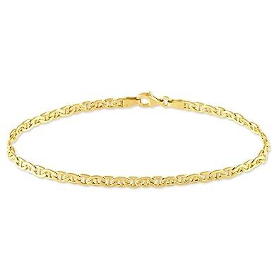 Bracelet homme or histoire d'or