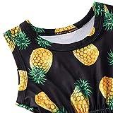 12-18 Months Infant Girls Clothing Set Summer