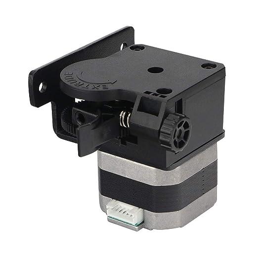 MXLTiandao Impresoras Juego de Piezas Accesorios 3D ...