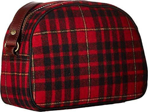 The 8 best half moon purse