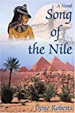 Song of the Nile, Irene Roberts, 0595261140