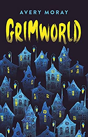 Grimworld
