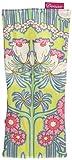 Denise Needles 2Go Nouveau Knitting Tool Set, Pink/Blue/Green/White