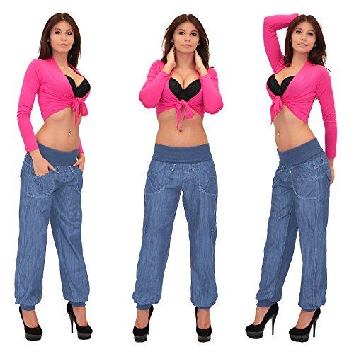 Aladin pour Pantalon Chino Femmes pour Jean Femme tex J133 Femme Sarouel Jean Femmes by Baggy Boyfriend Pantalon J132 Jean Zx0wYqBZ4