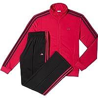 Adidas Diana Suit - Chándal para Mujer