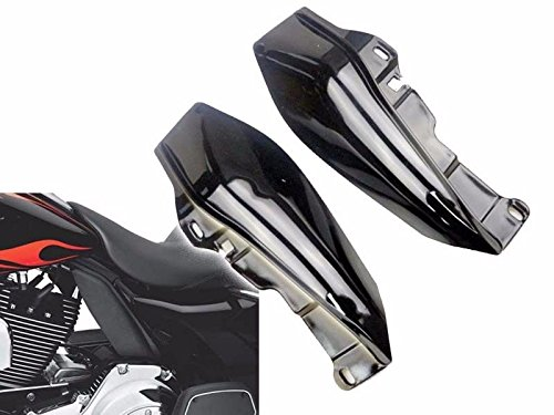 mid-frame-air-deflector-trim-for-2009-2017-harley-street-glide-tri-electra-road-2010-2011-2012-2013-