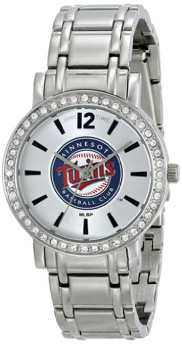 Game Time Women's MLB-AS-MIN