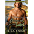 Seduced by the Laird (Conquered Bride Series Book 2)