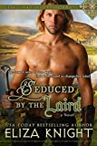 Free eBook - Seduced by the Laird