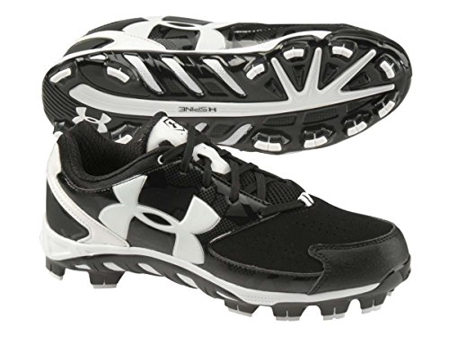 Under Armour Women's Spine Glyde TPU Softball Cleat