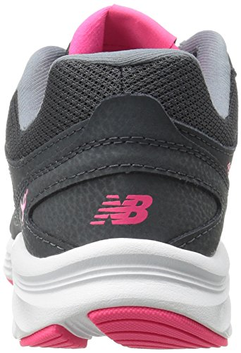 Komen Balance CUSH Shoe Shoe WW496V3 Walking New Pink Women's W Walking an7xz1