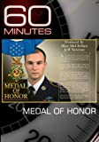 60 Minutes - Medal of Honor (May 29, 2011)