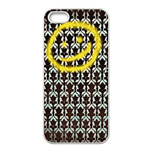 sherlock bbc Phone Case for iPhone 5S Case