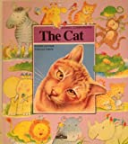 img - for The Cat (Animal Companions) book / textbook / text book