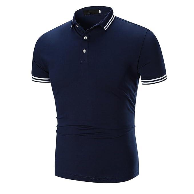38f41699381a56 Challeng Herren Sommer T-Shirt