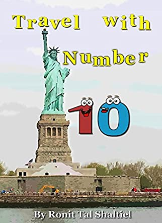 Travel with Number 10