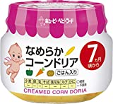 Kewpie PA-74 smooth cone Doria 70gX12 pieces