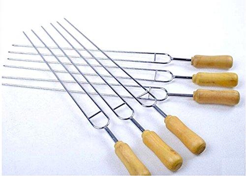 roast needle - 7
