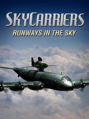 SkyCarriers