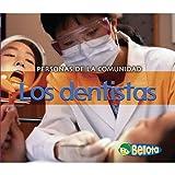 Los Dentistas, Diyan Leake, 1432920014