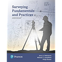 Surveying Fundmanentals and Practices (What's New in Trades & Technology)
