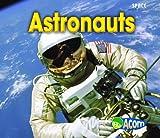 Astronauts, Charlotte Guillain, 1432927493