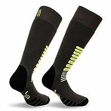 Eurosocks Ski Zone Socks