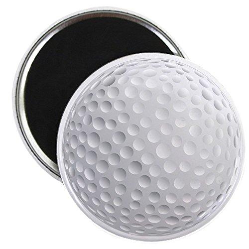 (CafePress - Golf Ball - 2.25