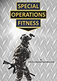 Special Operations Fitness 1.0