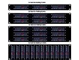 Universal Composite A/V to RF Coax Agile