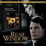 Rear Window OST by David Shire