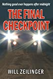The Final Checkpoint