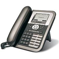 NEW!!! Thomson ST2030 IP Phone US Seller!
