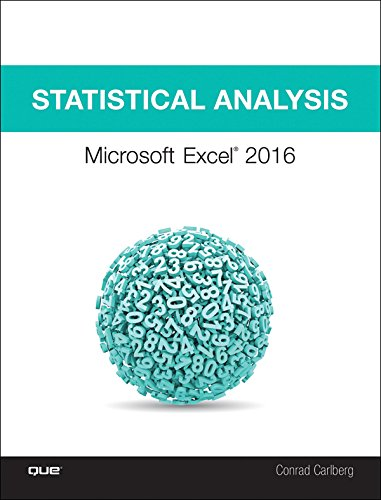 79 Best-Selling Microsoft Excel Books of All Time
