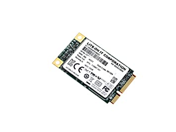 MEMOIRE FLASH PCI WINDOWS 10 DRIVER
