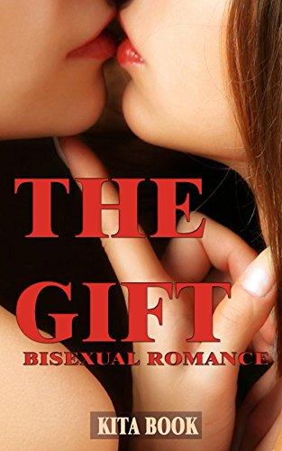 Adult bisexual stories