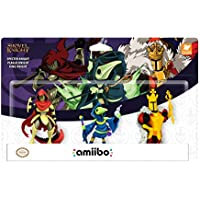 Yacht Club Games Shovel Knight Treasure Trove 3-Pack -...