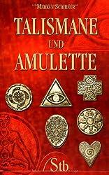 Talismane und Amulette