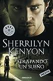 Atrapando un Sueno, Sherrilyn Kenyon and Kenyonsherrilyn, 8499083293