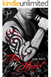 Ink My Heart (Luminescent Juliet Book 2)