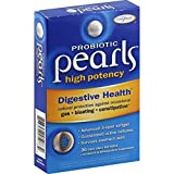 Cheap PEARLS HIGH POTENCY CAPS 30