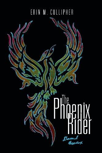 The Phoenix Rider ()
