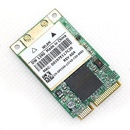 BROADCOM 4311 DRIVERS DOWNLOAD (2019)